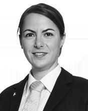 Britta Carrera Y Sondermann