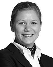 Katharina Klein